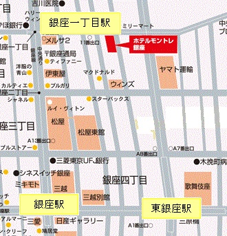 map-ginza